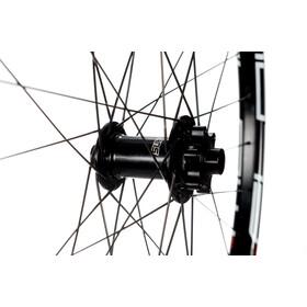 "NoTubes ZTR Flow MK3 Roue avant 27.5"" Disc 6 boulons 15x110mm Boost"
